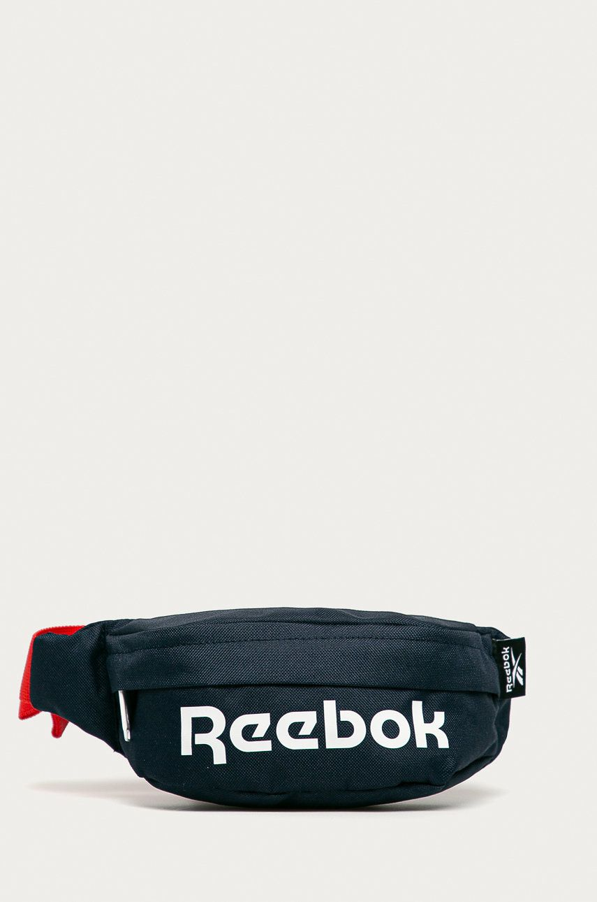 Reebok - Borseta poza answear