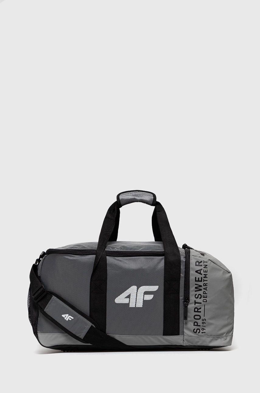4F - Geanta