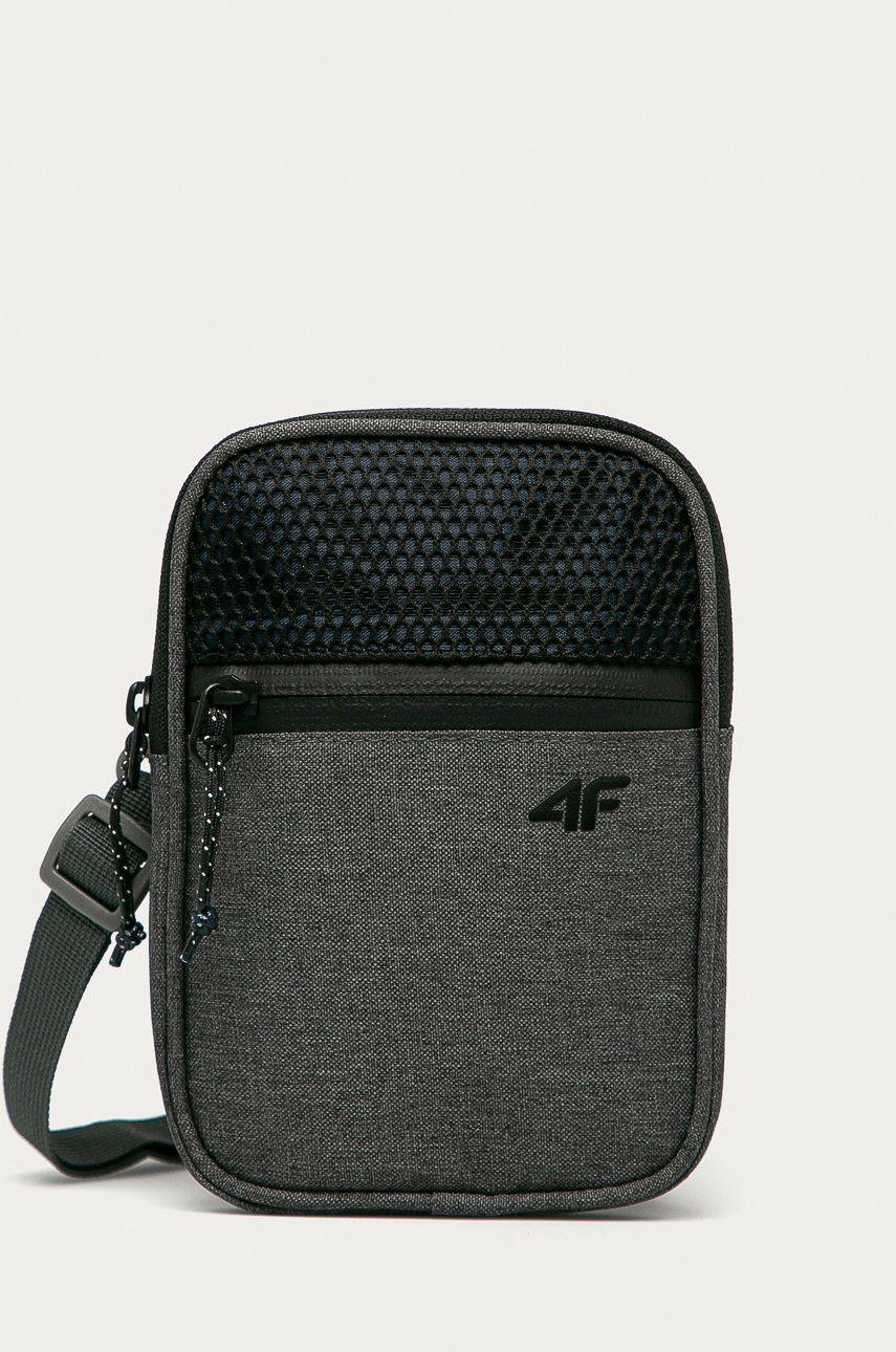 4F - Borseta imagine answear.ro