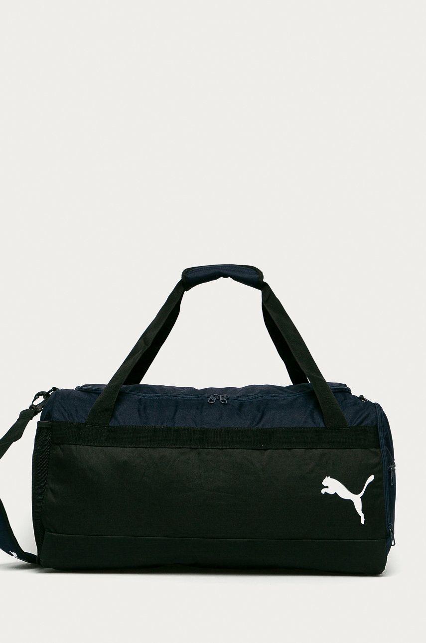 Puma - Geanta imagine