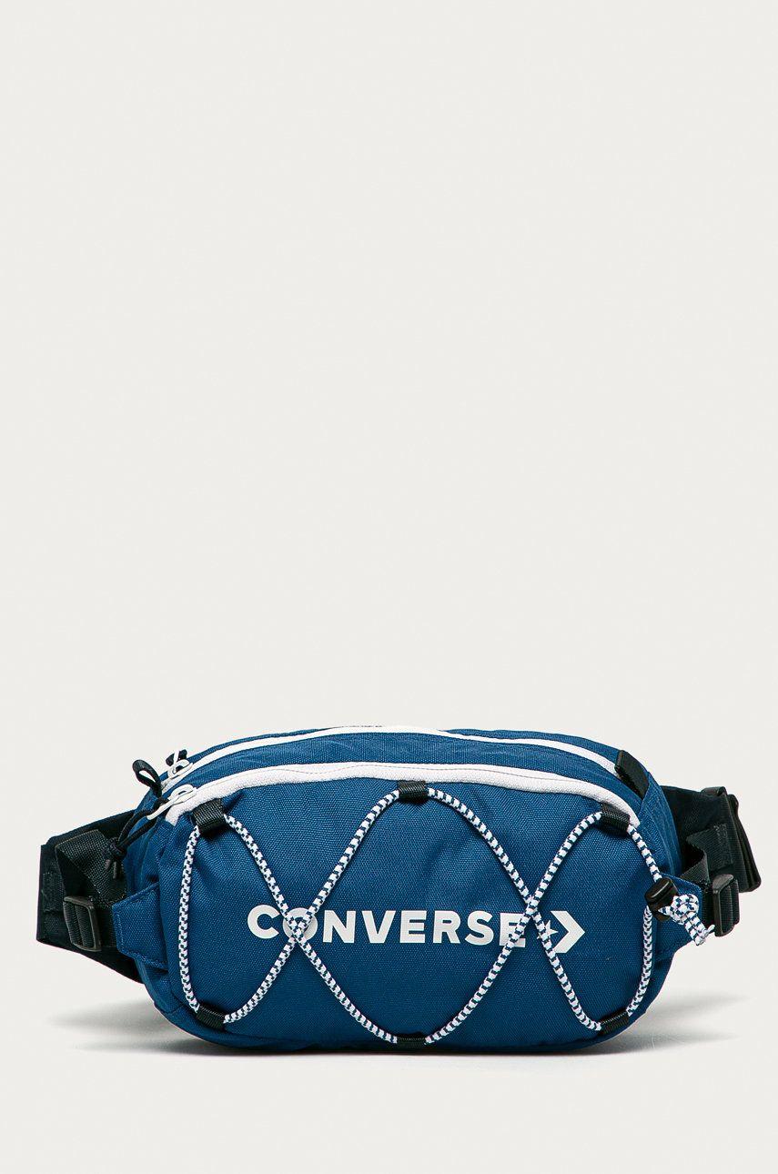 Converse - Borseta answear.ro
