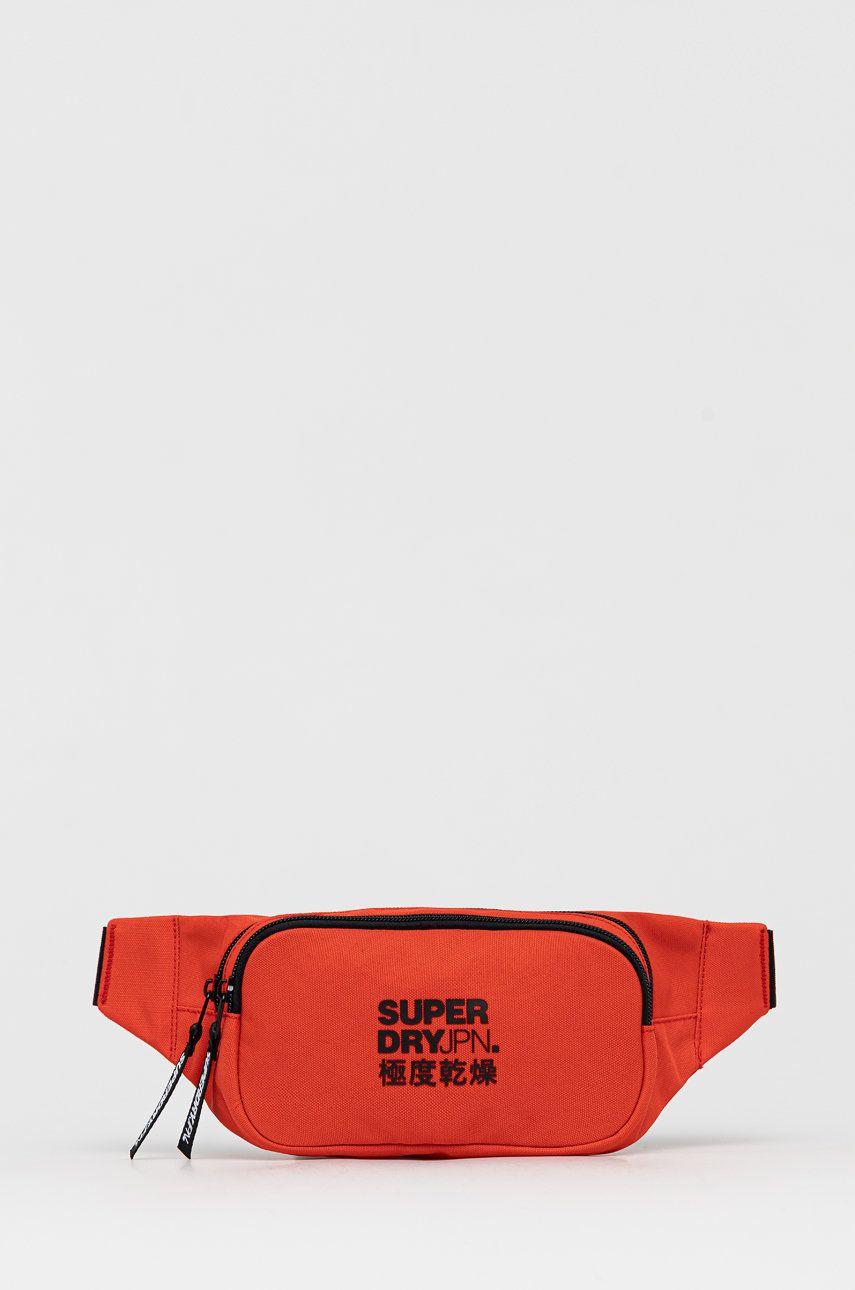Superdry - Borseta