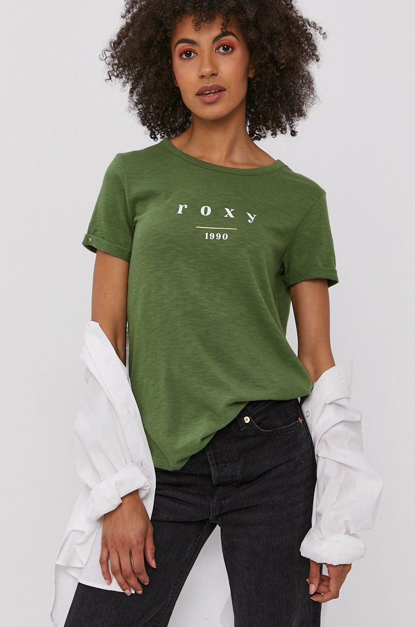 Roxy - Tricou