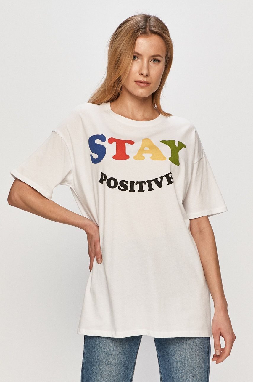 Only - Tricou