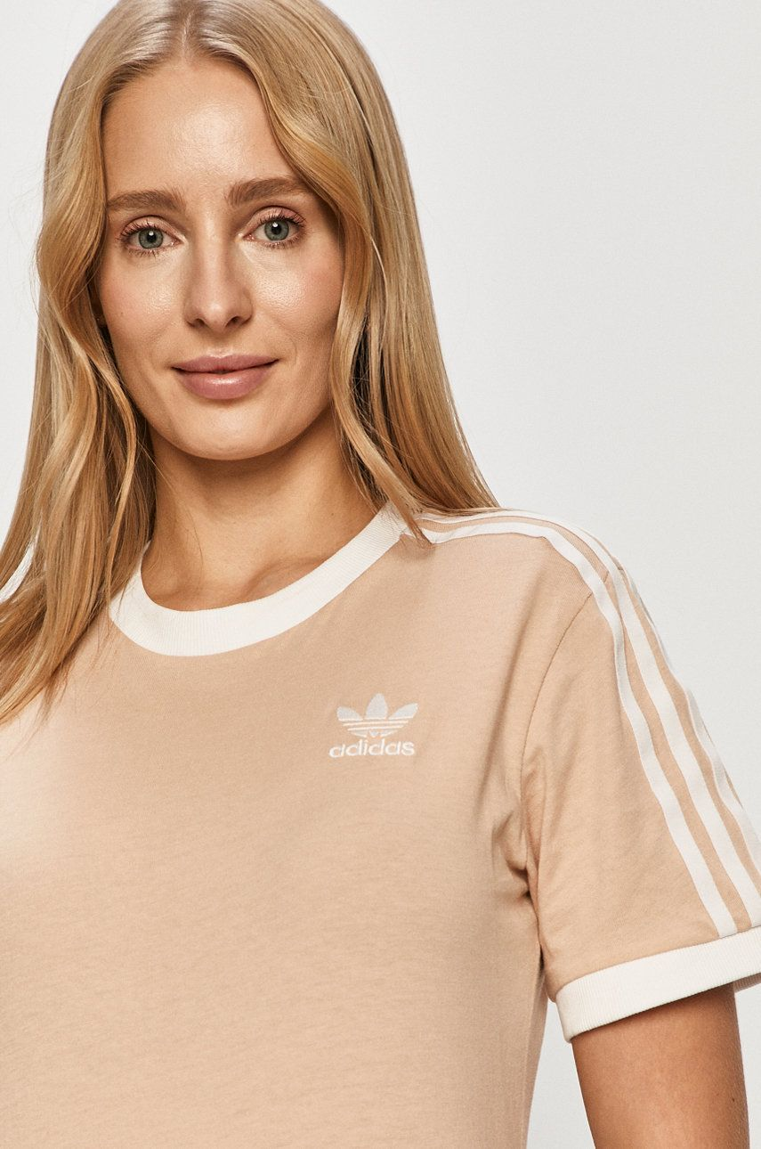 adidas Originals - Tricou de la adidas Originals