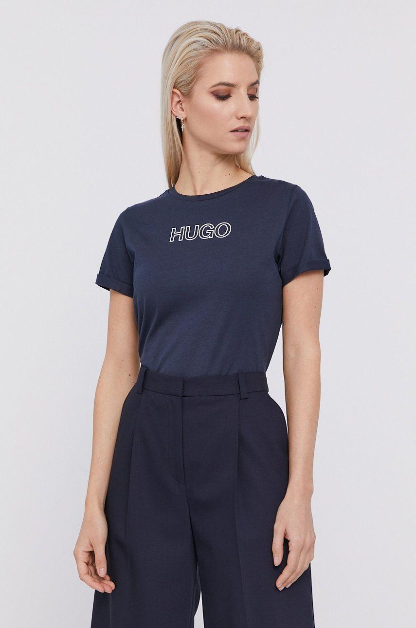 Hugo - Tricou