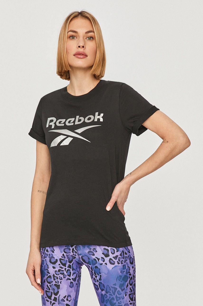 Reebok - Tricou