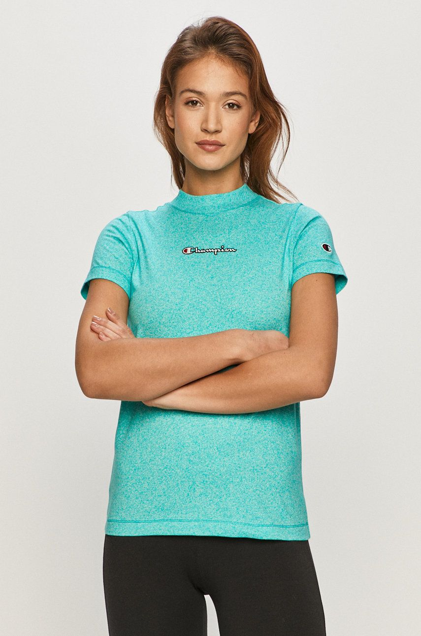 Champion - Tricou imagine