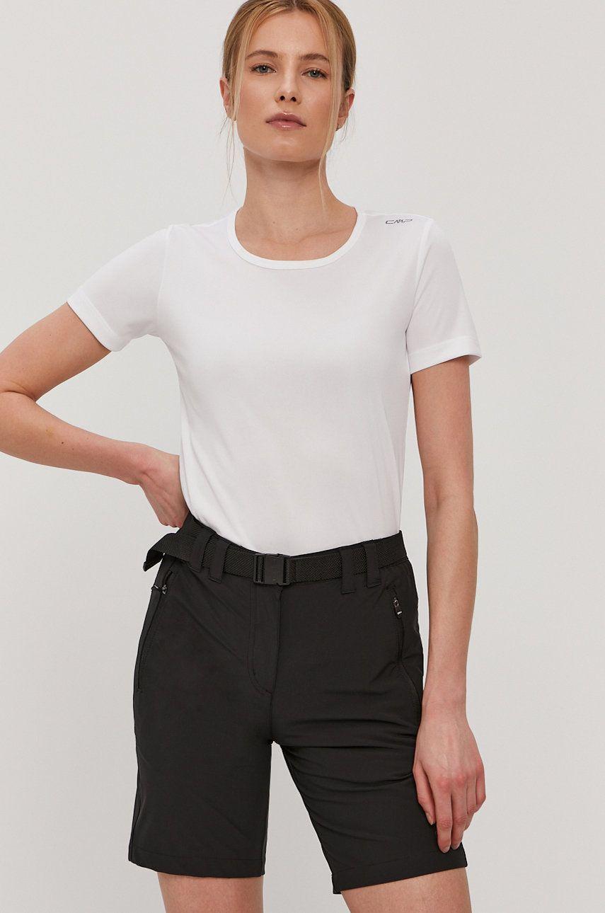 CMP - Tricou answear.ro