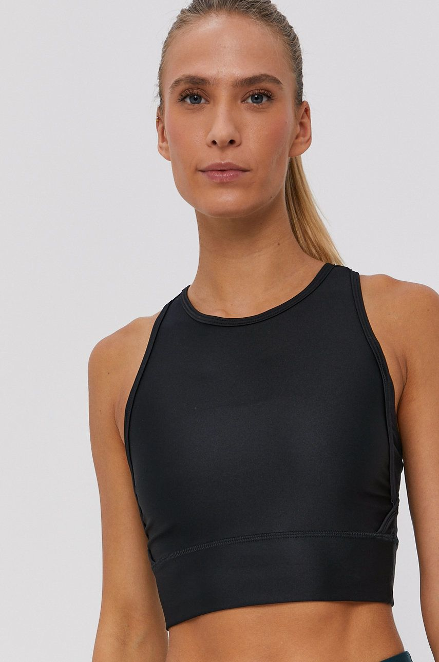Under Armour - Top