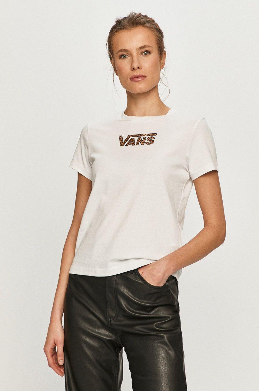 Vans - Tricou de la Vans