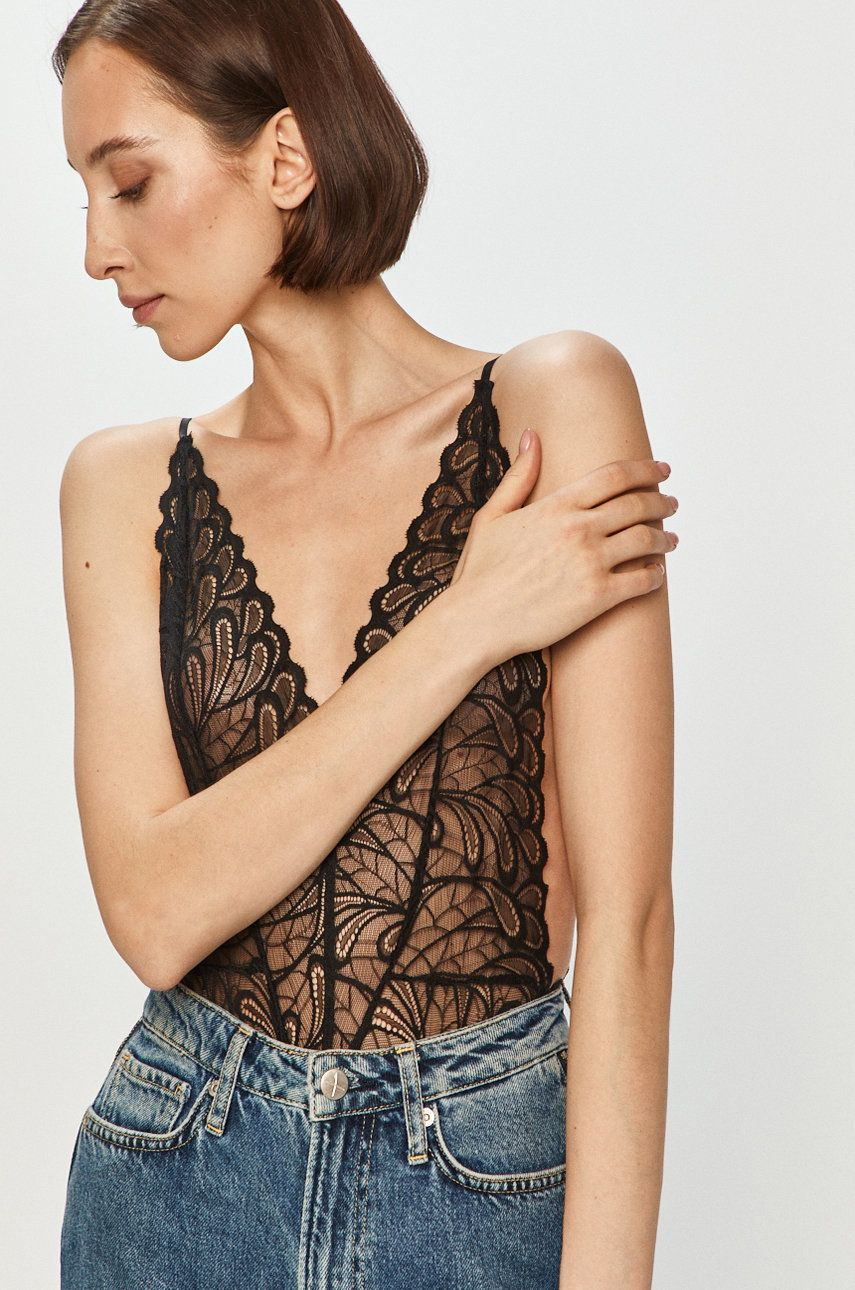 Pepe Jeans - Top Juliet