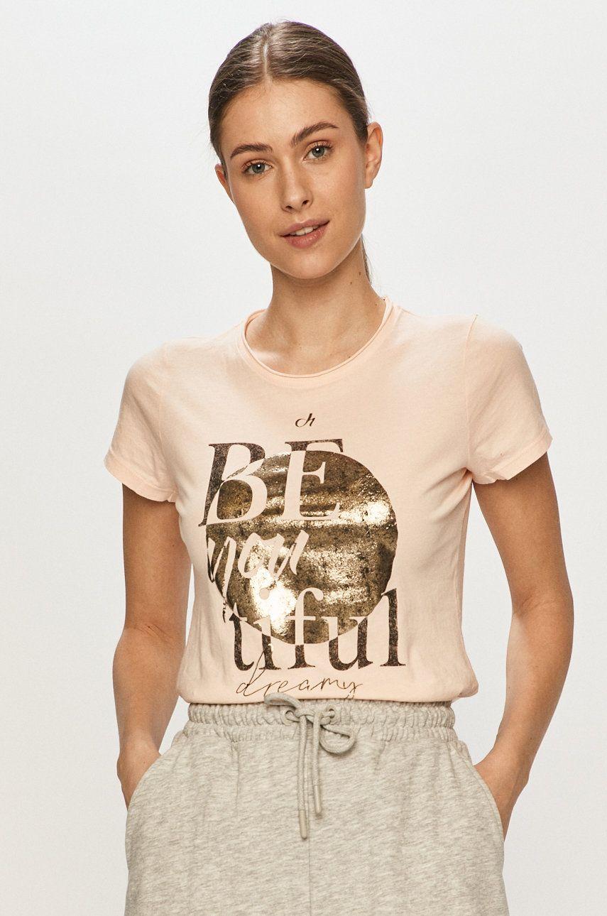 Deha - Tricou imagine answear.ro