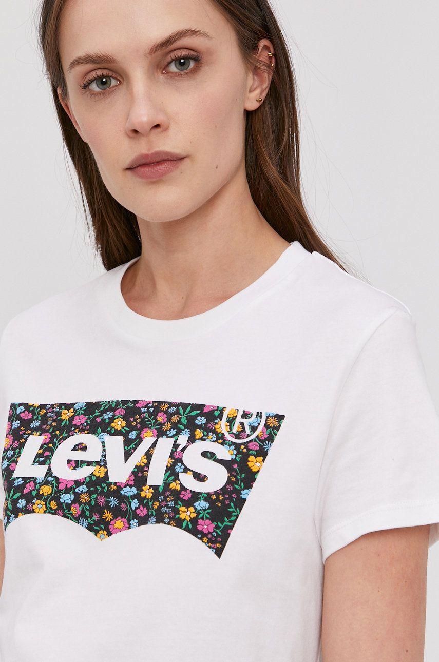 Levi's - Camasa