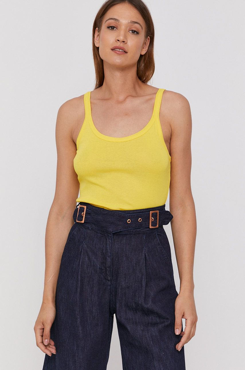 United Colors of Benetton - Top