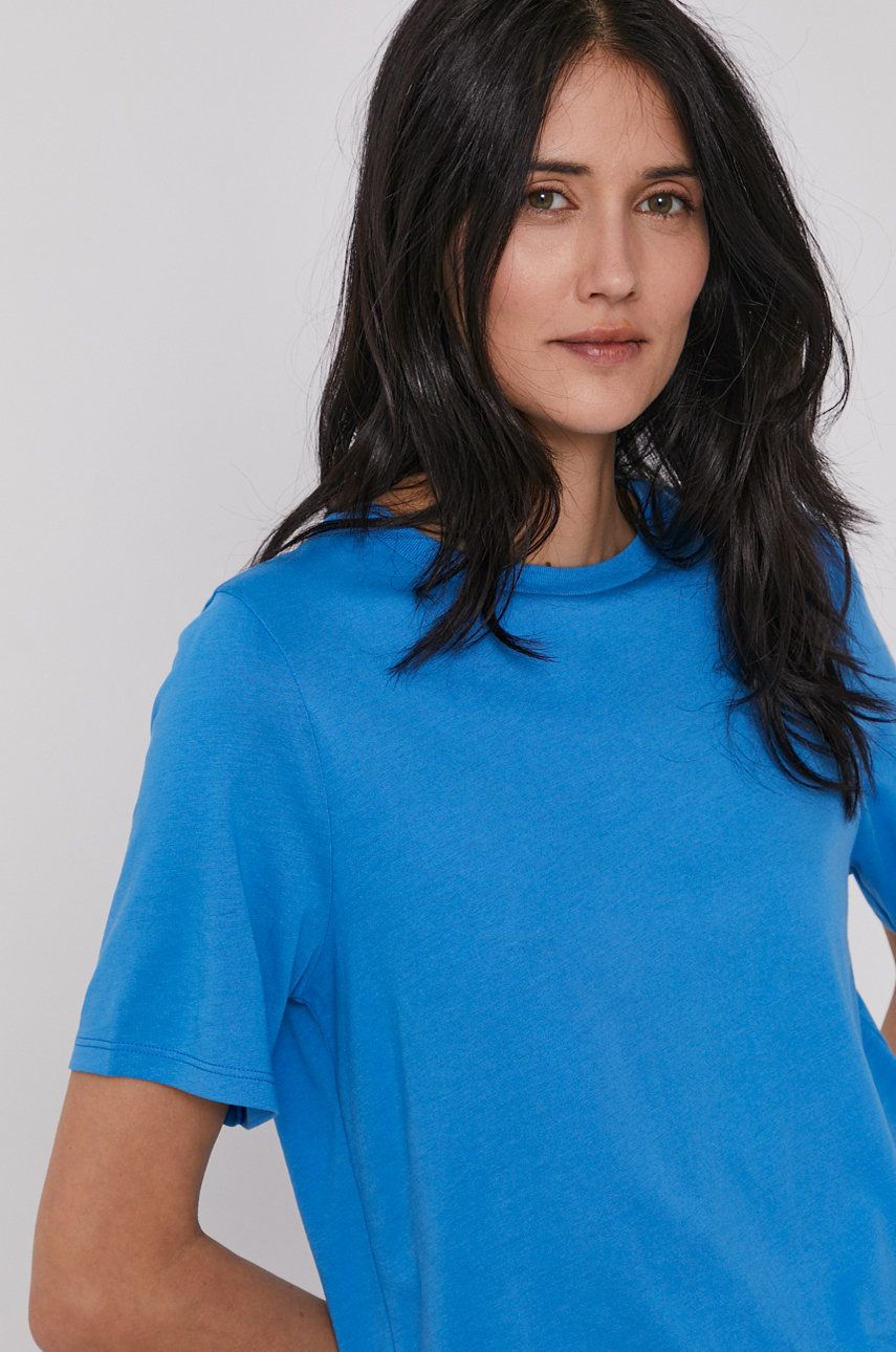 United Colors of Benetton - Tricou