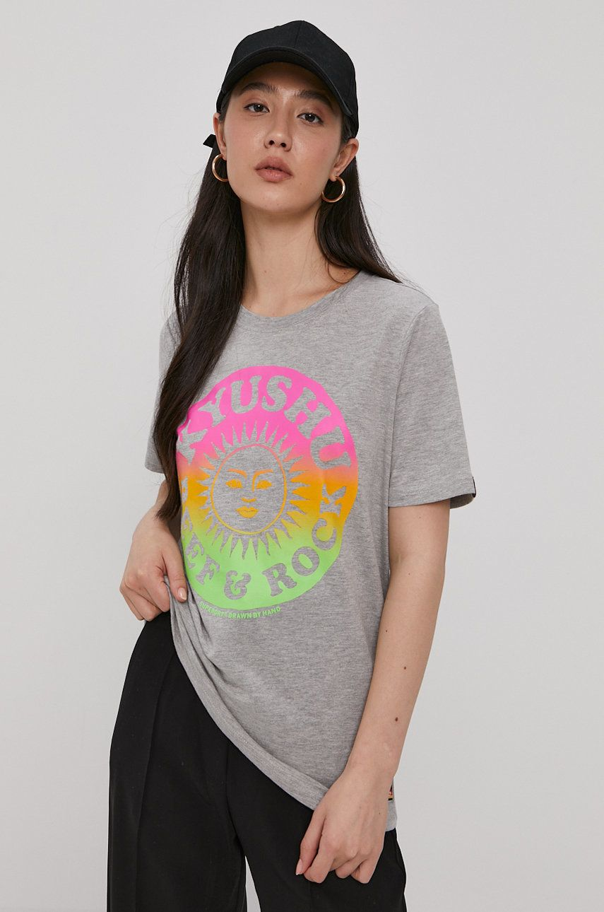 Superdry - Tricou