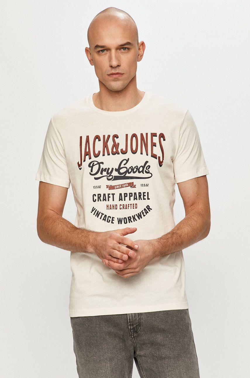 Jack & Jones - Tricou imagine