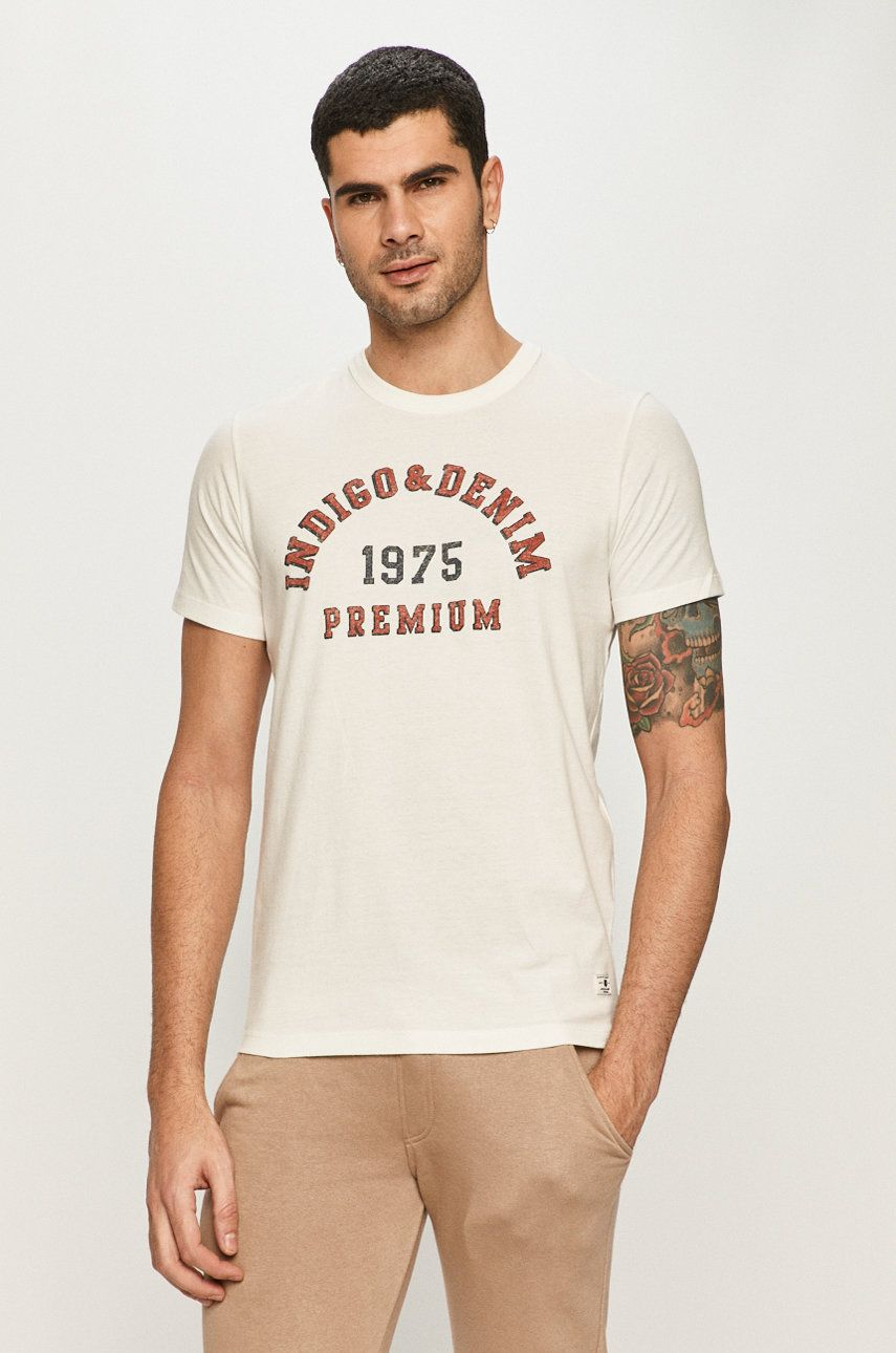 Premium by Jack&Jones - Tricou de la Premium by Jack&Jones