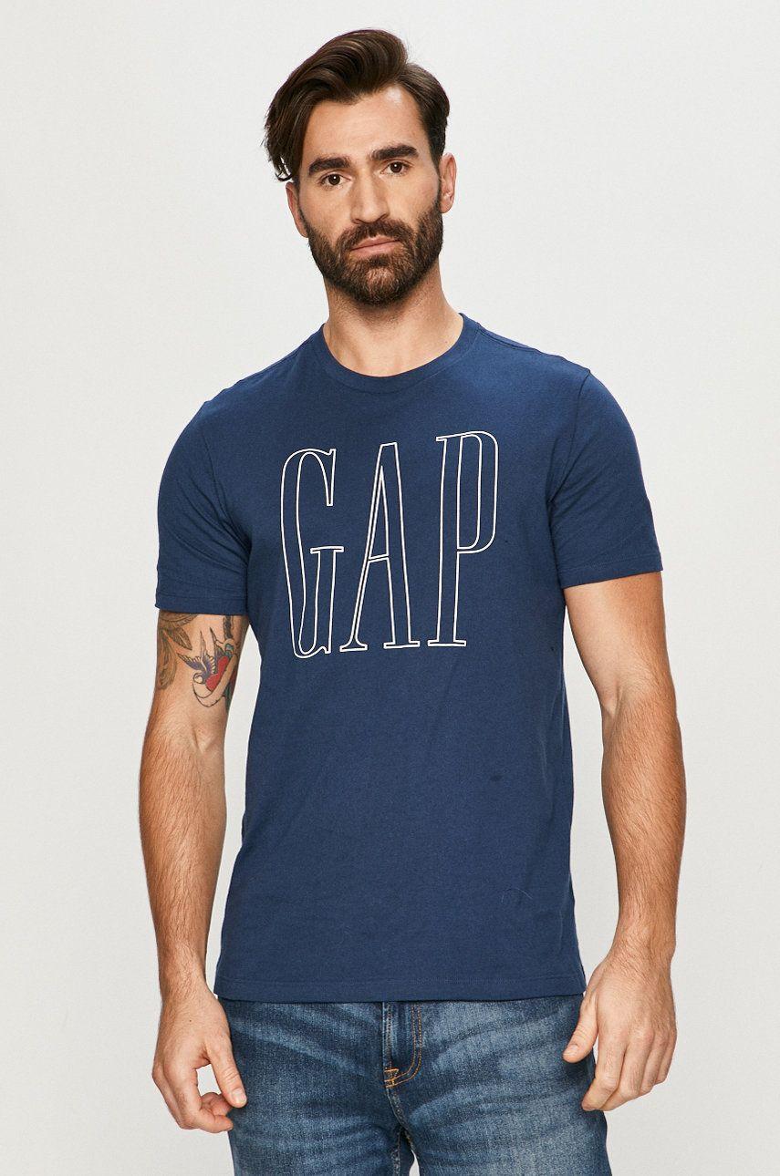 GAP - Tricou imagine