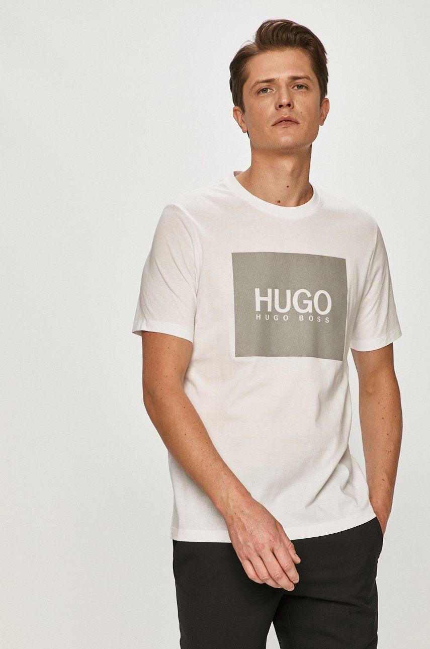 Hugo - Tricou imagine