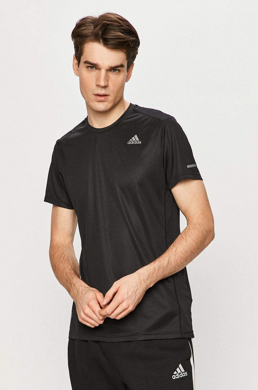 adidas Performance - Tricou de la adidas Performance
