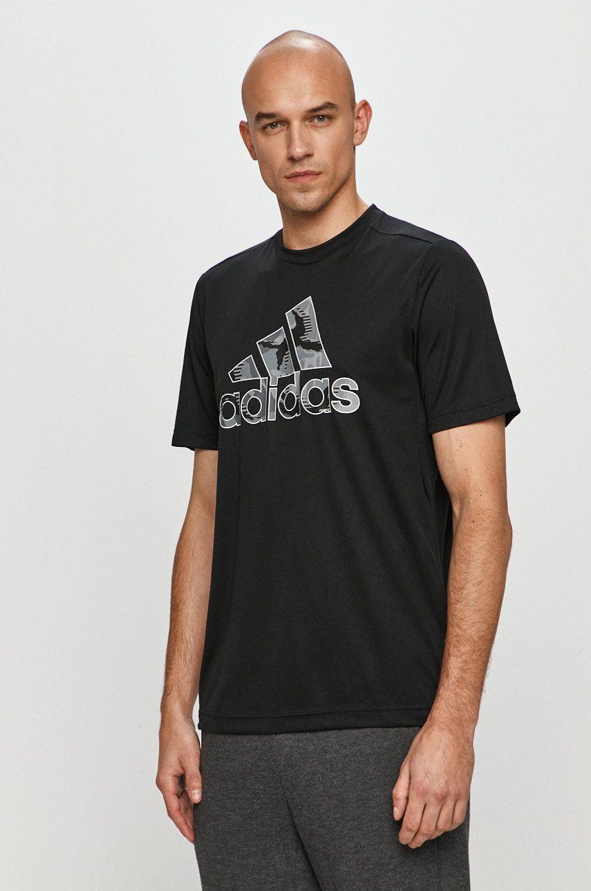 adidas - Tricou imagine