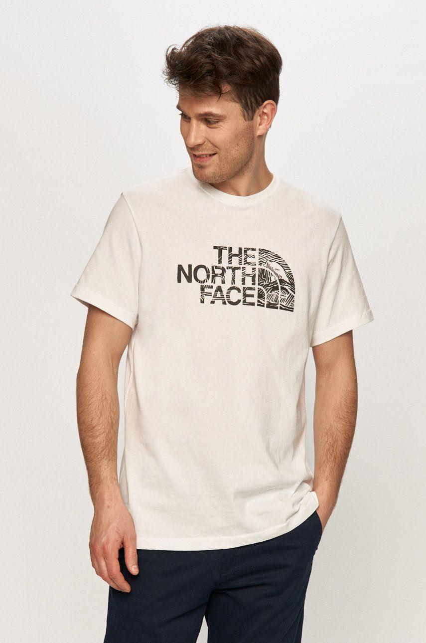 The North Face - Tricou answear.ro