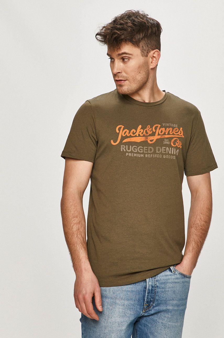 Premium by Jack&Jones - Tricou