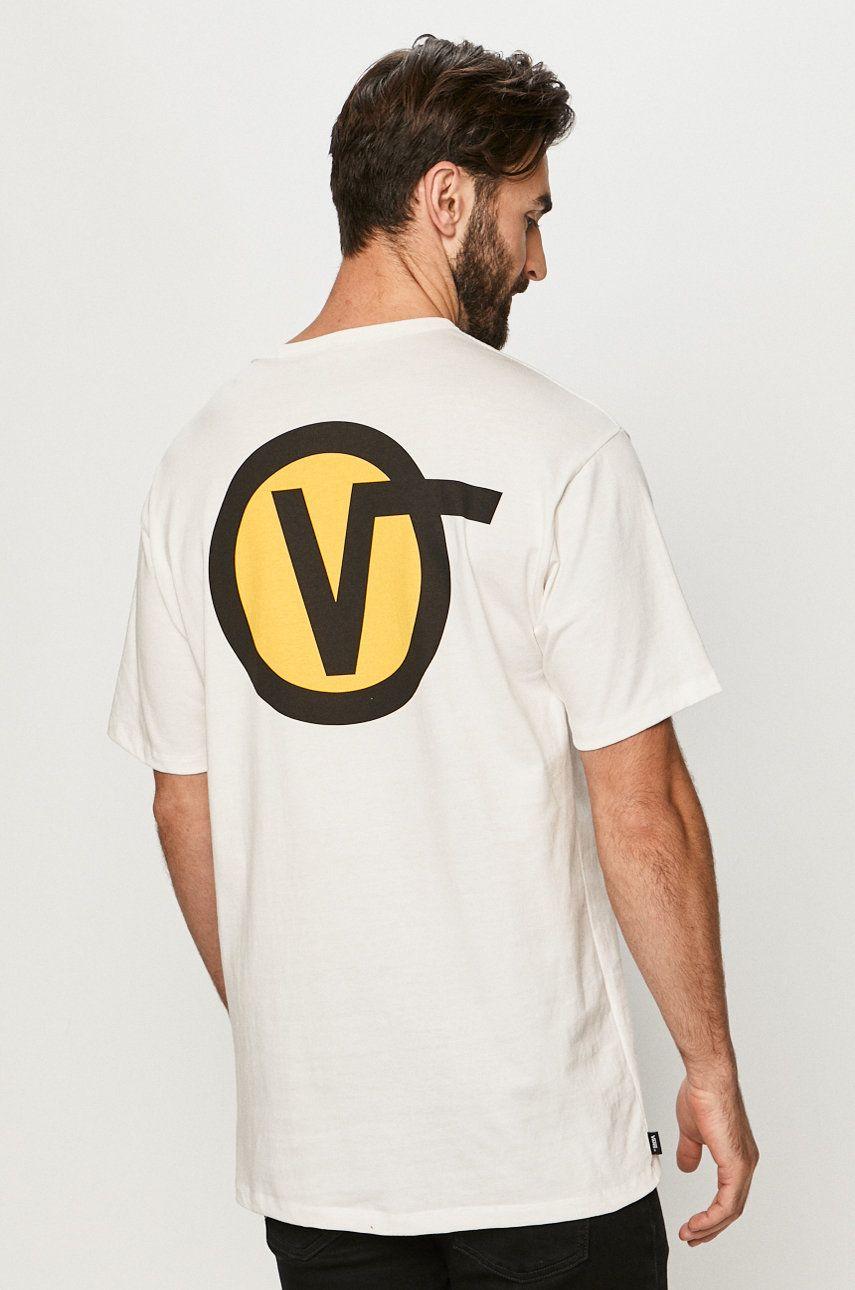 Vans - Tricou imagine