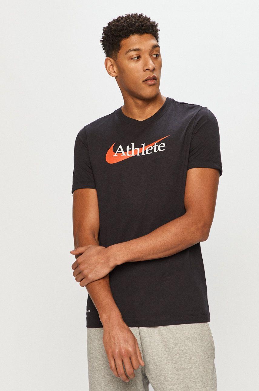 Nike - Tricou imagine