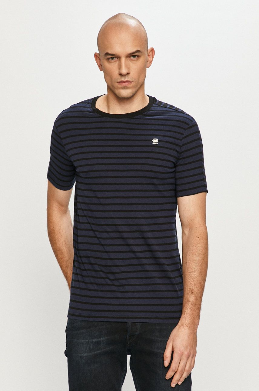 G-Star Raw - Tricou answear.ro