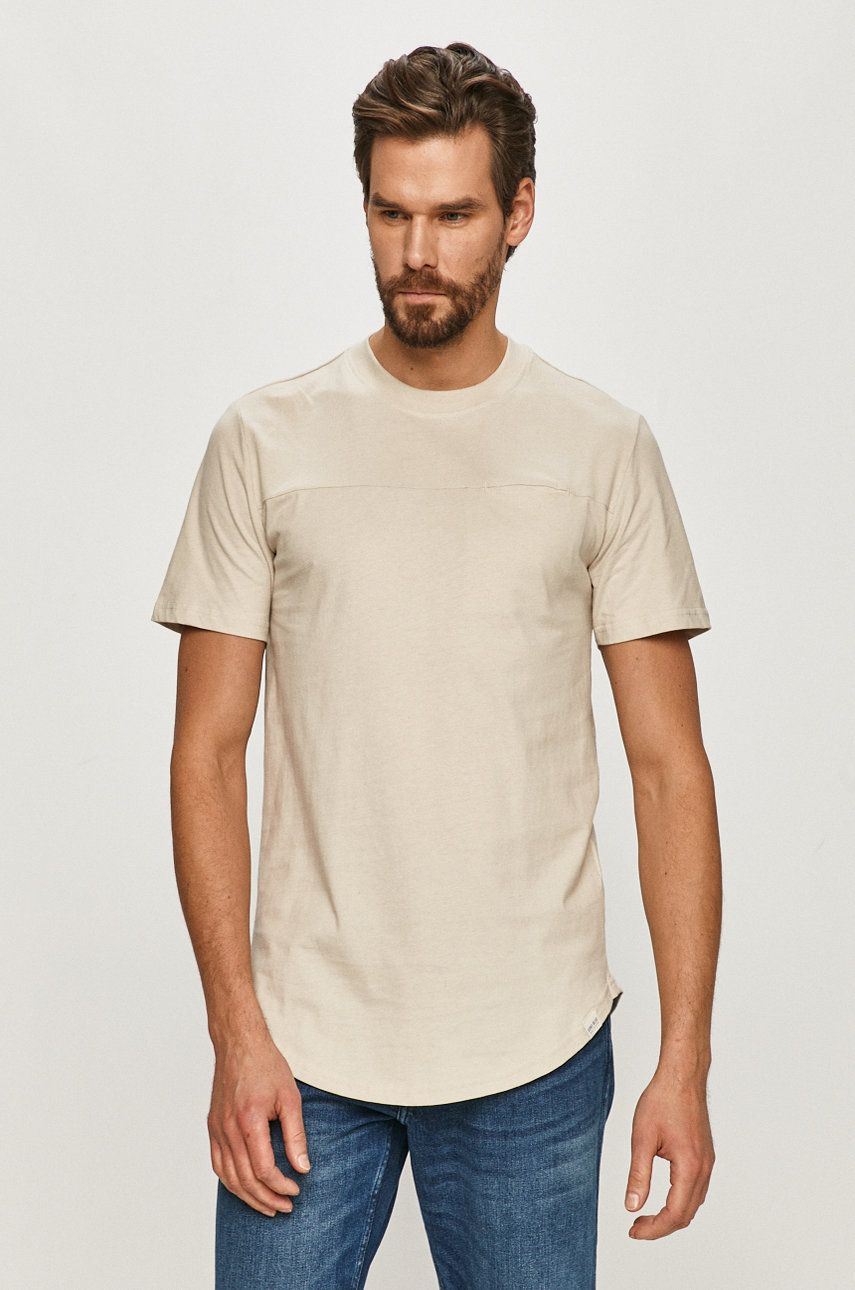 Only & Sons - Tricou
