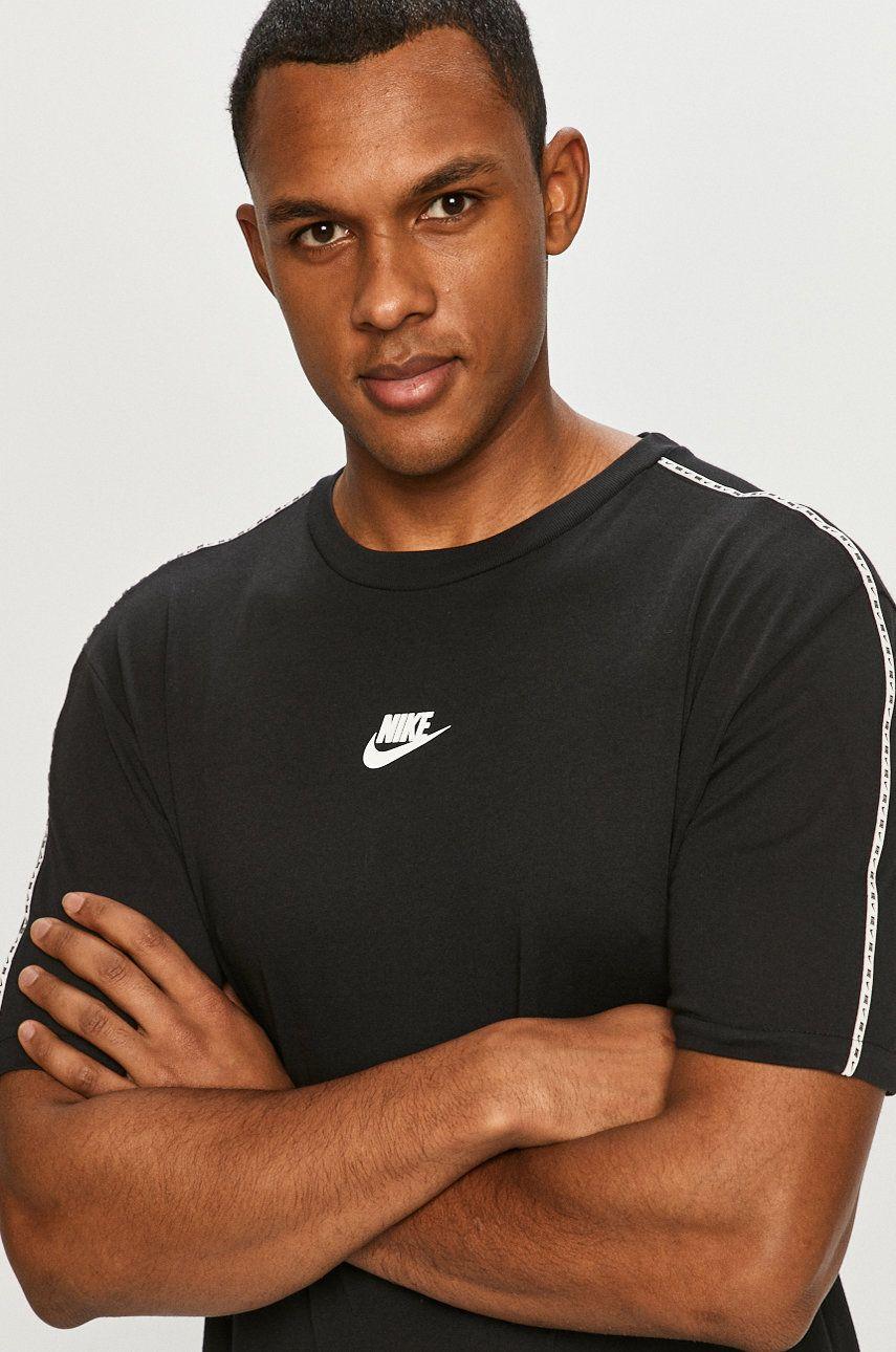 Nike Sportswear - Tricou imagine