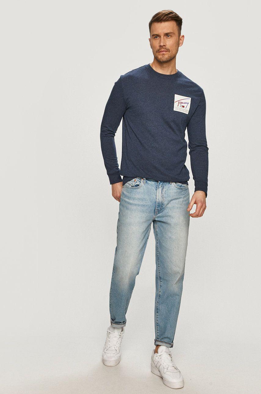 Tommy Jeans - Longsleeve imagine