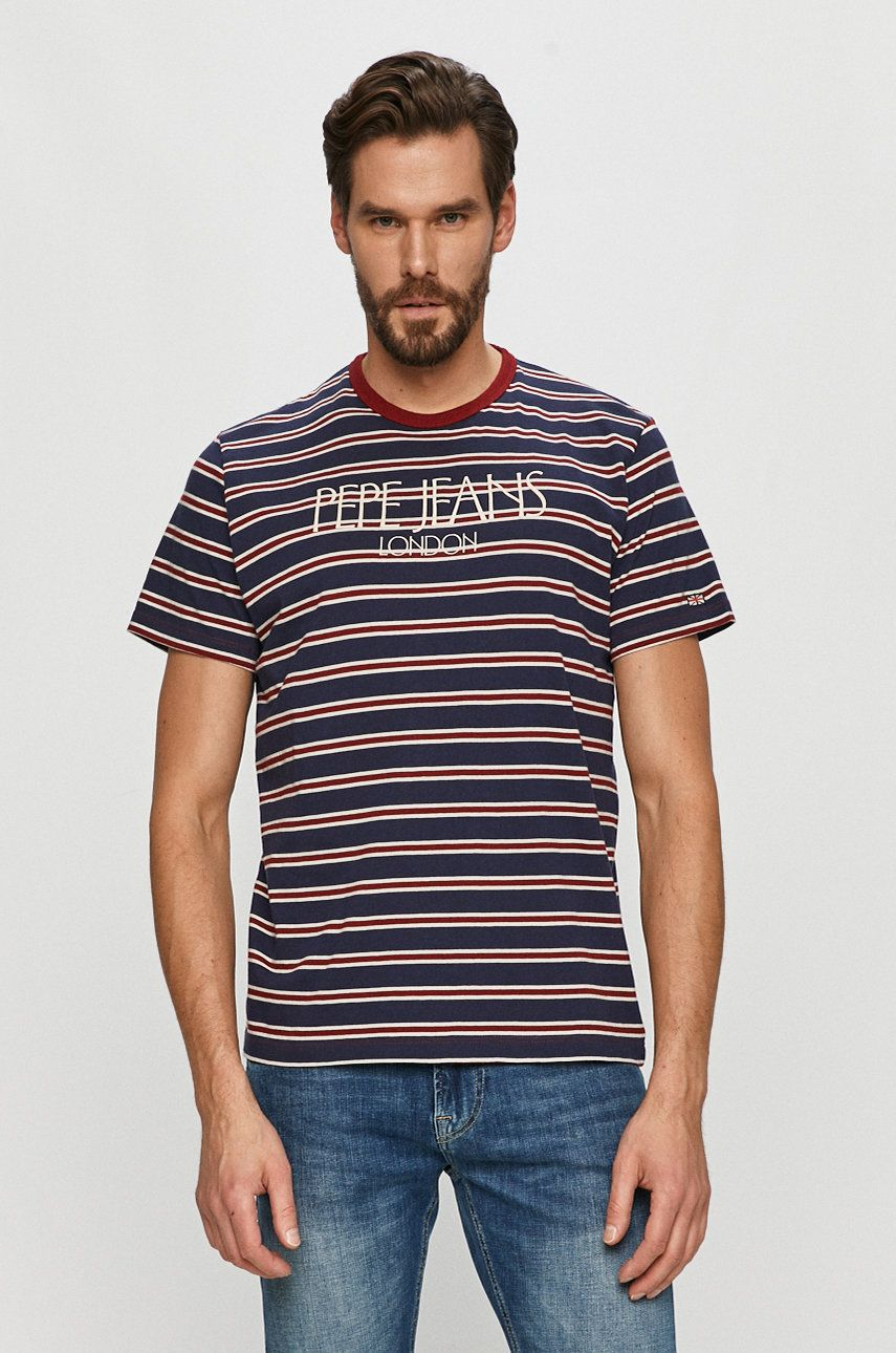 Pepe Jeans - Tricou imagine