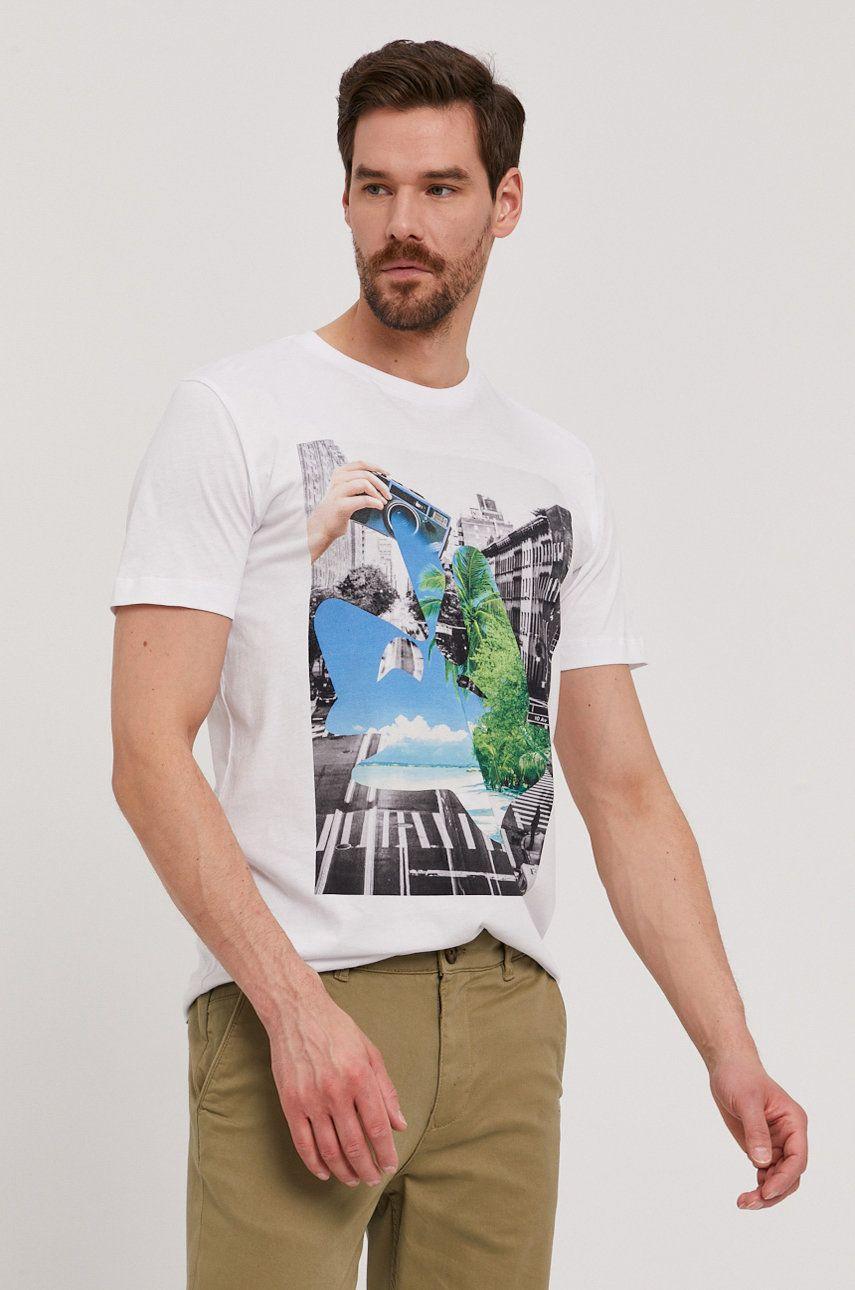 Selected - Tricou imagine answear.ro 2021