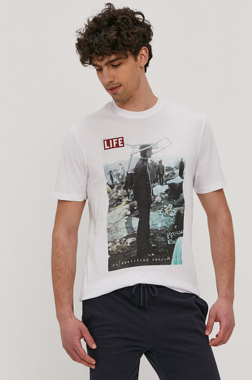 Only & Sons - Tricou answear.ro