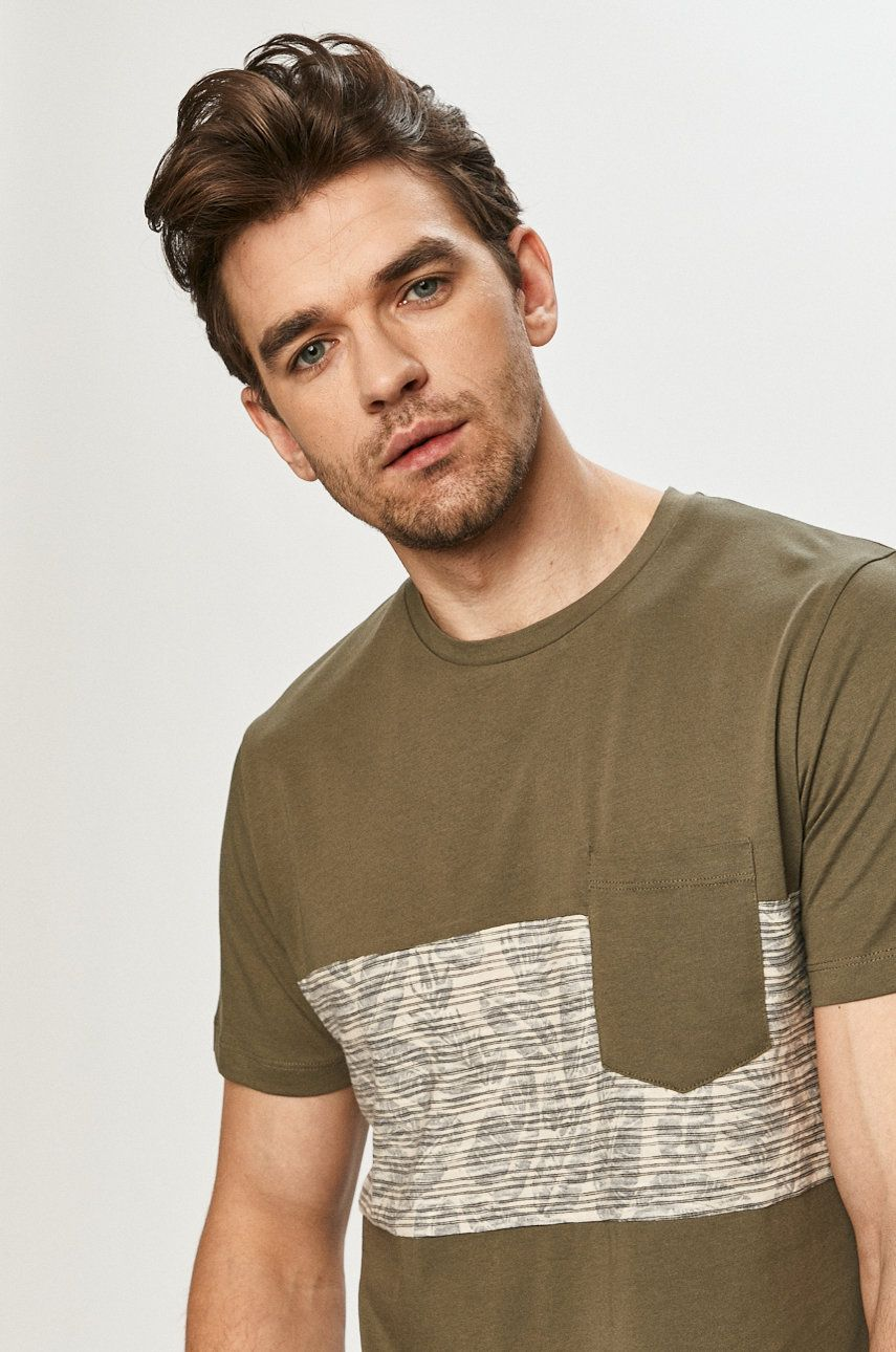 Produkt by Jack & Jones - Tricou answear.ro