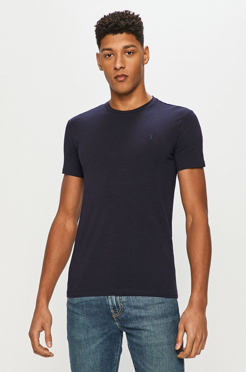 Trussardi Jeans - Tricou imagine