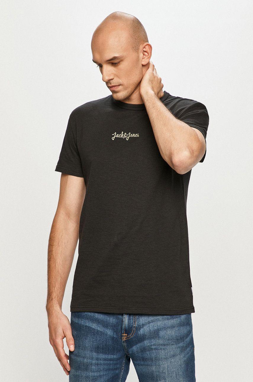 Jack & Jones - Tricou de la Jack & Jones
