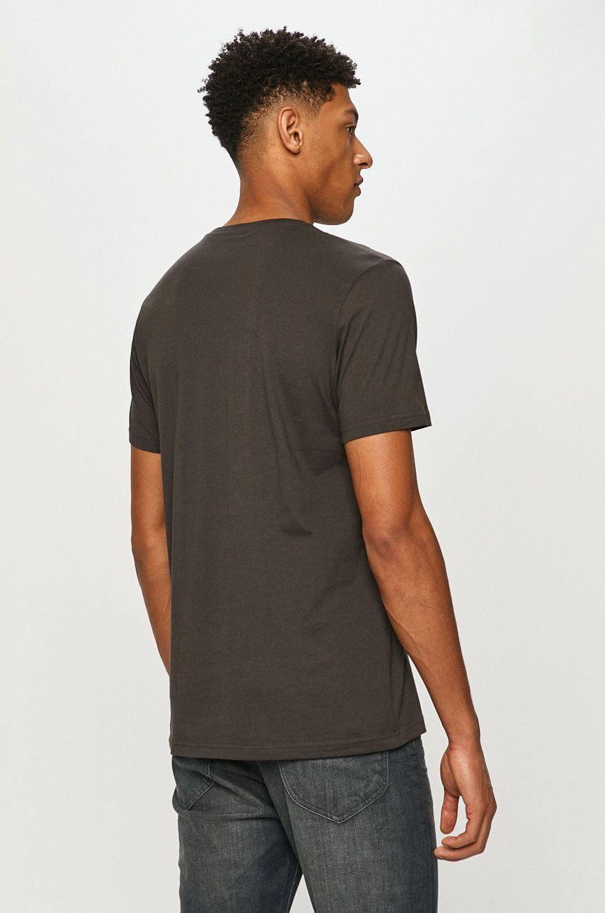 Lee - T-shirt