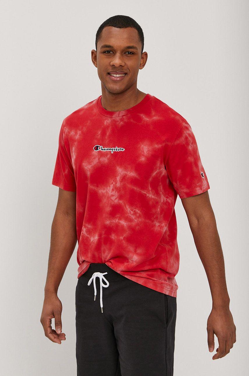 Champion - Tricou imagine answear.ro 2021