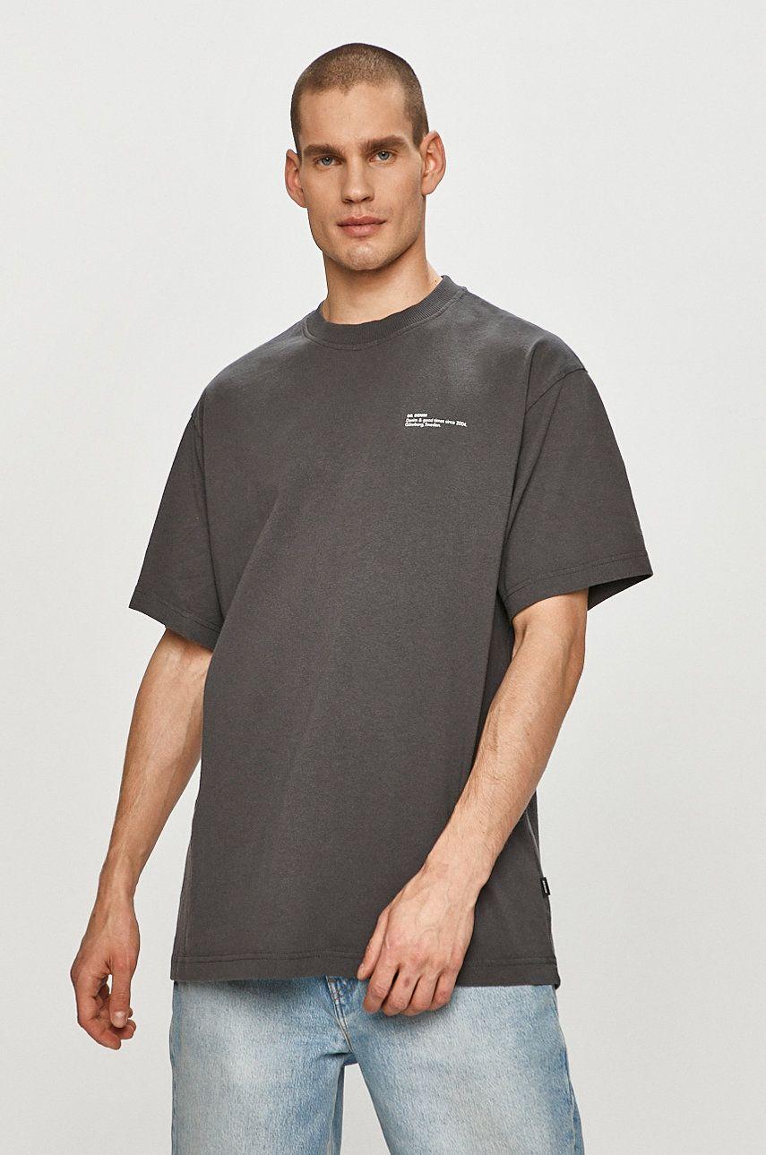 Dr. Denim Dr. Denim - T-shirt