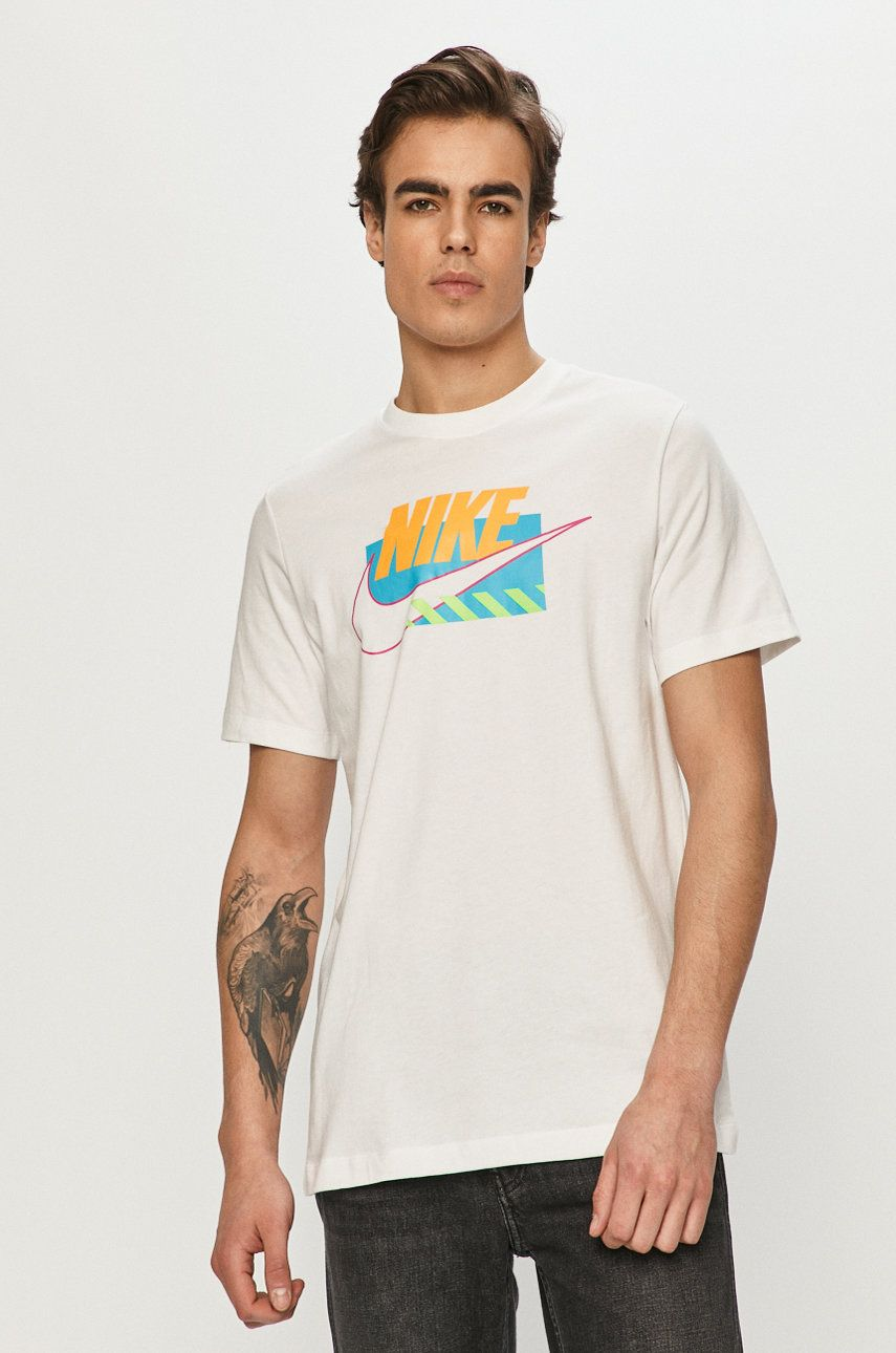Nike Sportswear - Tricou imagine