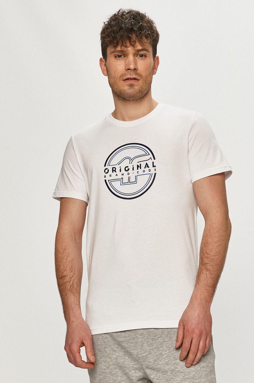 4F - Tricou imagine answear.ro