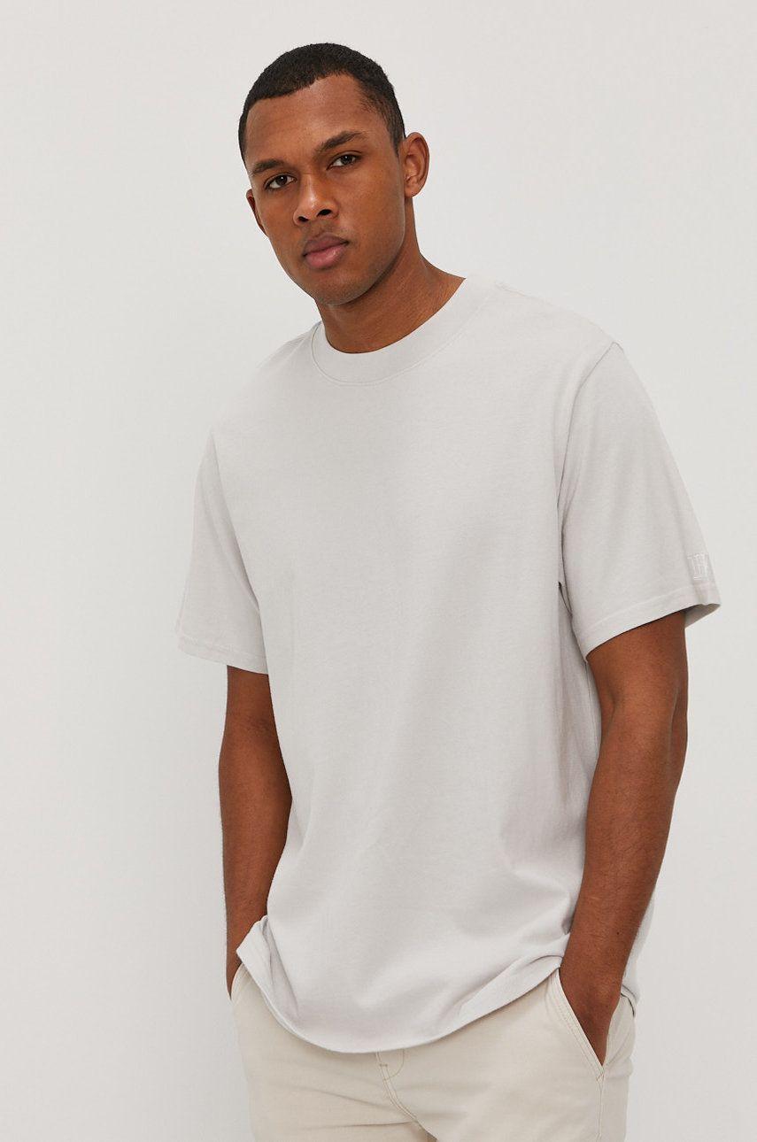 Levi's - Tricou answear.ro