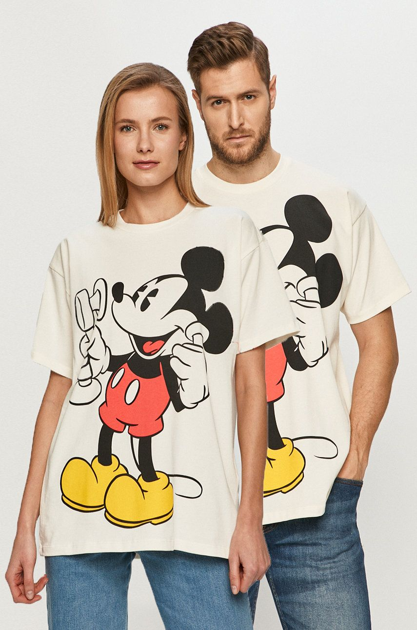Levi's - Tricou x Disney