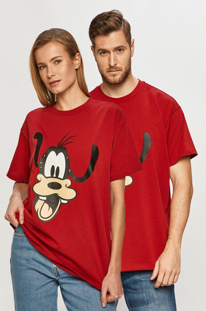 Levi's - Tricou x Disney answear.ro