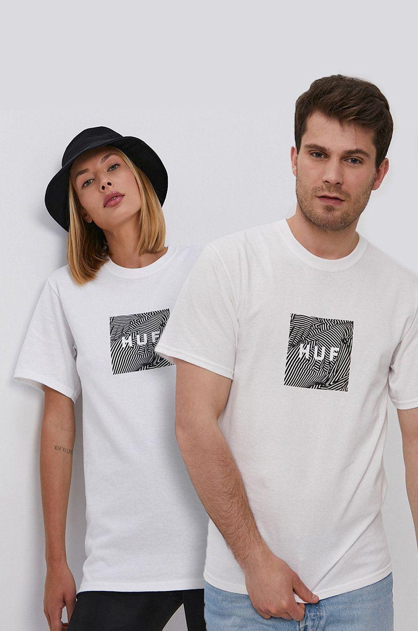 HUF - Tricou